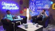 Rap, ciné, séries et NBA avec Bouna Sarr