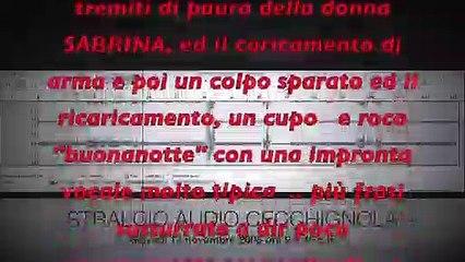 LA_MACCHINAZIONE_Video_finale_sul_CASO_PAOLO_FERRARO_E_LA_GRANDE_DISCOVERY