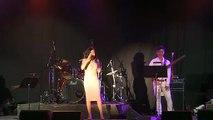 Phương Thanh hát live đỉnh cao