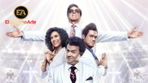 Los Gemstones (HBO España) - Teaser tráiler (VOSE - HD)