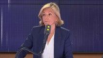 """Réduction des dépenses publiques : """"j'ai plein de pistes"""" affirme Valérie Pécresse"""