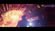 Avengers Endgame (2019) ll NEFFEX - SOLDIER Music Video Trailer