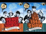 Do Not Adjust Your Set & At Last The 1948 Show UK Trailer
