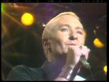 Brian Poole and The Tremeloes - Someone Someone