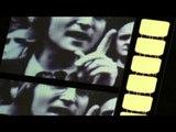 John Lennon - The Messenger