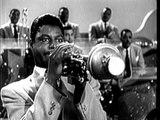 Duke Ellington Live