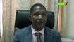 Reportage : Mission de Supervision IDA-PADES -  Suivi des indicateurs