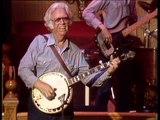 Danny Davis And The Nashville Brass - Down Yonder