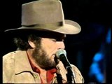 Merle Haggard - Begging To You