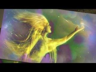 Valeryan - Massa Lubrense Spirit | 'Groovy Reflections' Album