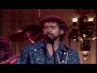 Earl Thomas Conley   Country Music Legends   Live at Church Street Station