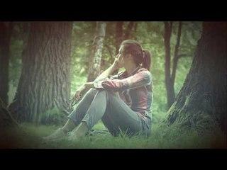 Valeryan - As Tears Go By | 'Groovy Reflections' Album (Buy Now!)