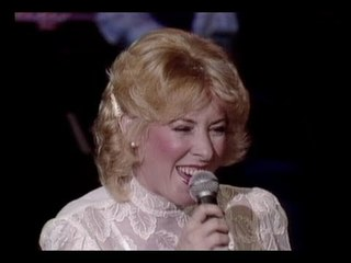 Barbara Fairchild | Country Music Legends | Live at Church Street Station