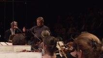 Grieg : Peer Gynt suite n°2, Chanson de Solveig (Orchestre philharmonique de Radio France)
