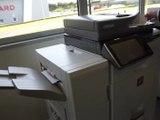 Matériel de photocopieurs - Desk Basse Normandie à Hérouville Saint Clair
