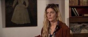 La última locura de Claire Darling - Tráiler español (v.o.s.)