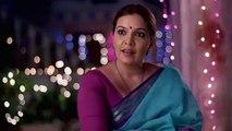 Đừng Rời Xa Em Tập 88 - Phim Ấn Độ Raw Lồng Tiếng - Phim Dung Roi Xa Em Tap 89 - Phim Dung Roi Xa Em Tap 88