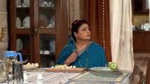 Đừng Rời Xa Em Tập 93 - Phim Ấn Độ Raw Lồng Tiếng - Phim Dung Roi Xa Em Tap 94 - Phim Dung Roi Xa Em Tap 93
