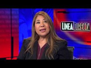 El voto latino y la atención hacia el Distrito Congresional #10 en VA