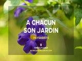 A Chacun Son Jardin, paysagistes dans le Val-de-Marne - A Chacun Son Jardin