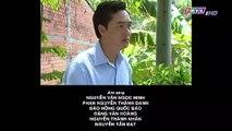 Dập Tắt Lửa Lòng Tập 11 || Phim Dap Tat Lua Long Tap 12 || Phim Việt Nam THVL1 || Phim Dap Tat Lua Long Tap 11