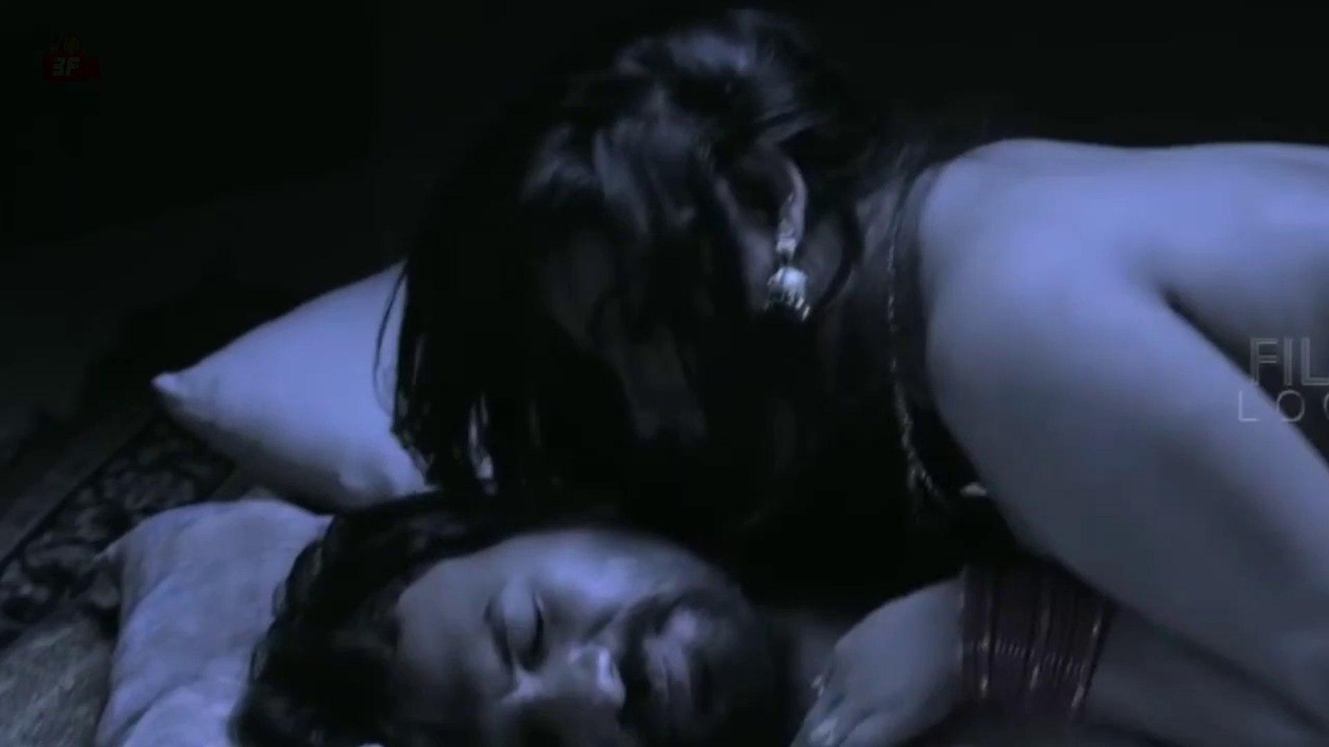 Yedu Chepala Katha Latest Trailer 2 Trailer2 Bhanusri Sam J Chaitanya Nse 3 Framez
