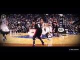 The Come Up - Damian Lillard, Steph Curry, John Wall