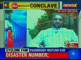 ITV Conclave: AIMIM Chief Asaduddin Owaisi Exclusive over Lok Sabha Election 2019, What after polls?