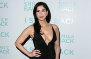 Sarah Silverman wanted pal Kate Beckinsale to date Prince Harry