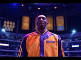 How Did I Get Here (Odesza) - 2015/16 NBA Mix ᴴᴰ