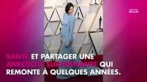 Charlize Theron hospitalisée : Découvrez la raison surprenante