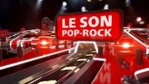 RTL2 : Les plus grands artistes du son Pop-Rock