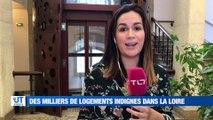 A la Une : Les salariés de Loire OFFSet Titoulet demandent des compte à leur ex-patron / Une grande mosquée à Saint-Chamond / Le top 14 Rugby tour de passage à Saint-Etienne / Tous à l'opéra...