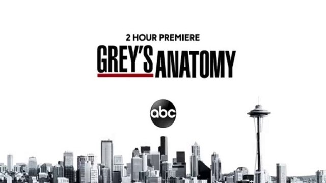 Grey's Anatomy - Promo 15x24