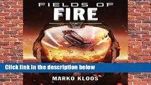 Fields of Fire (Frontlines Book 5)  Best Sellers Rank : #1
