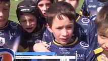 Rugby: une popularité en berne, les clubs réagissent