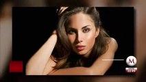 Miss Uruguay, la joven hallada muerta en hotel de la Nápoles