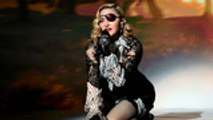 "Madonna Shares New Track ""I Rise"" From Upcoming Album 'Madame X' 