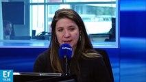 """Intrusion à la Pitié-Salpêtrière : Castaner """"doit partir sans délai"""" pour Adrien Quatennens"""