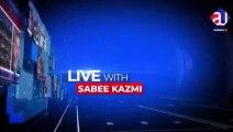 uzma bukhari About Nawaz Sharif | Shahbaz sharif  Talk Show