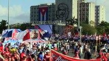 Rusia mueve fichas en Cuba: ¿nueva versión de Guerra Fría?