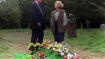 Midsomer Murders  S 06 E 04  A Tale of Two Hamlets  Part 03