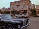 Starsky And Hutch S04 E21 Starsky Vs Hutch