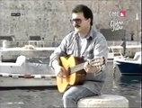 Milo Hrnić - Sviraj tiho mi, gitaro