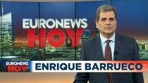 Euronews Hoy   Las noticias del viernes 3 de mayo