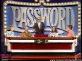 Password 1975 ABC Finale