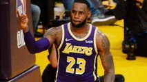 PROOF Lebron James RUNS The Lakers As Ty Lue SET To Become Lakers Head Coach