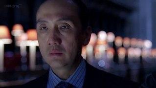 Spooks S09e08