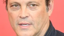 Vince Vaughn Sentenced For DUI, Multiple Misdemeanors