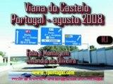 Viana do Castelo - 1000 Fotos www.1portugal.com - 1